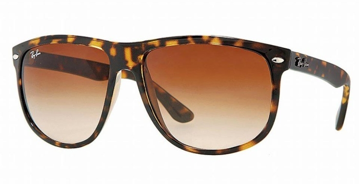 Ray-Ban RB4147 710 51 60 Sunglasses 2017
