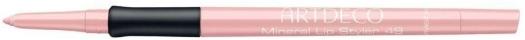 Artdeco Mineral Eye Styler N59 Mineral Brown 0.4g
