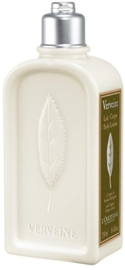 L'Occitane en Provence Verbena Body Lotion 250ml