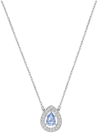 Swarovski Necklace 5197465