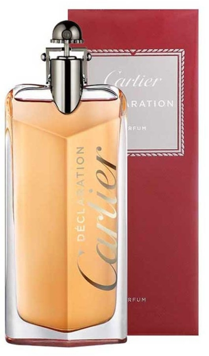 Cartier Declaration EdP 100ml