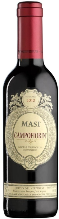 Masi Campofiorin 0.375L