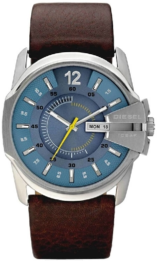 Diesel DZ1399 Men's Watch