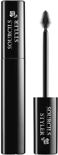 Lancome Sourcils Styler Eye Brow Mascara N3 brown 5ml