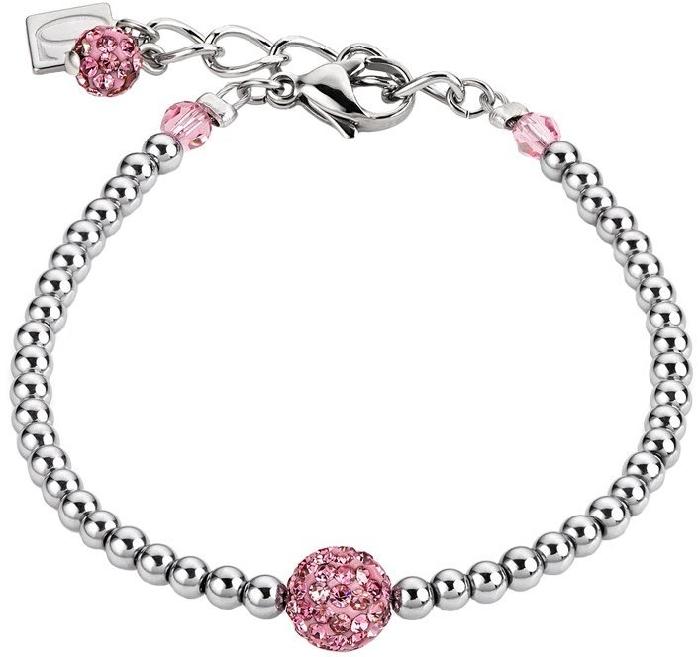 Coeur De Lion 0112/30-1900 Bracelet