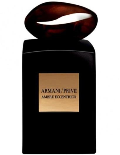 Giorgio Armani Prive Ambre Eccentrico EdP 100ml