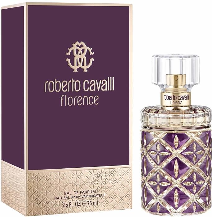 Roberto Cavalli Florence 75ml