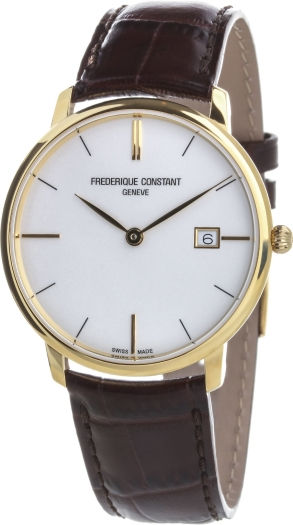 Frederique Constant FC-220V5S5 Men's Watch