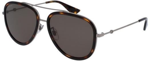 Gucci 30001035002 Sunglasses 2017