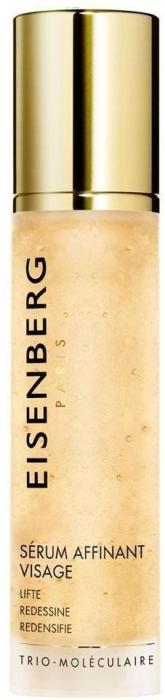 Eisenberg Serum Affinant Visage 50ml