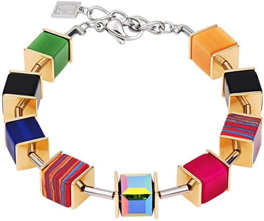 Coeur De Lion 4747/30-1500 Bracelet