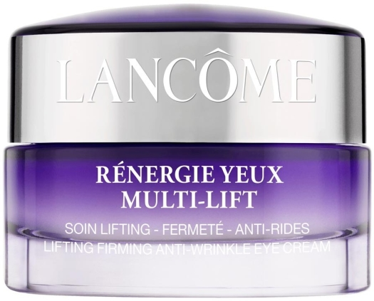 Lancome Rénergie Multi-Lift Eye Cream 15ml