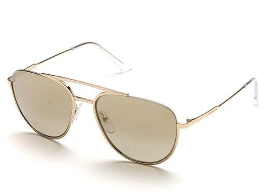 Prada PR 50US ZVN6O0 56 Sunglasses