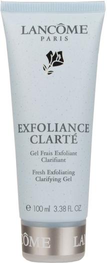 Lancome Exfoliance Clarte 100ml