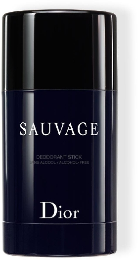 Dior Sauvage Stick 75ml
