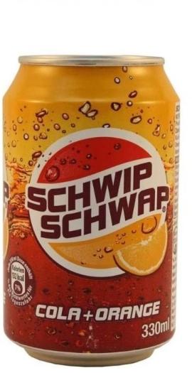 Schwip Schwap 0.33L