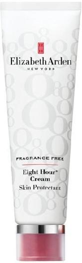Elizabeth Arden 8 Hour Skin Protectant Fragrance Free 30ml