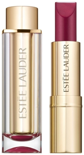 Estée Lauder Pure Color Love Lipstick N460 Ripped Raisin 4g