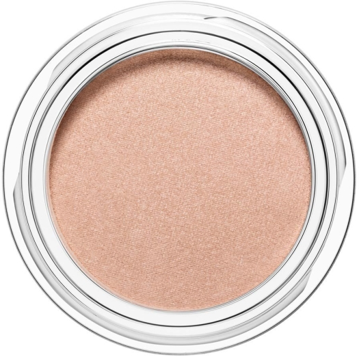 Clarins Ombre Matte Eyeshadow N2 Nude Pink 7ml