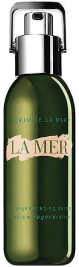 La Mer Serum The Regenarating Serum 30ml