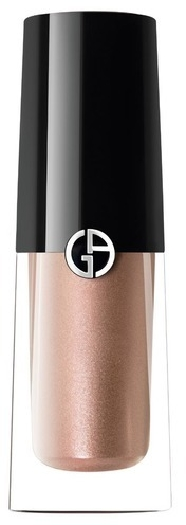 Giorgio Armani Eye Tint Liquid Eyeshadow N°11 Rose Ashes LA445100 4ML