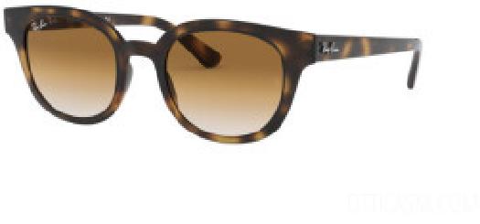 Ray-Ban Sunglasses RAY BAN RB4324