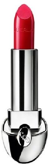 Guerlain Rouge G Lipstick N21