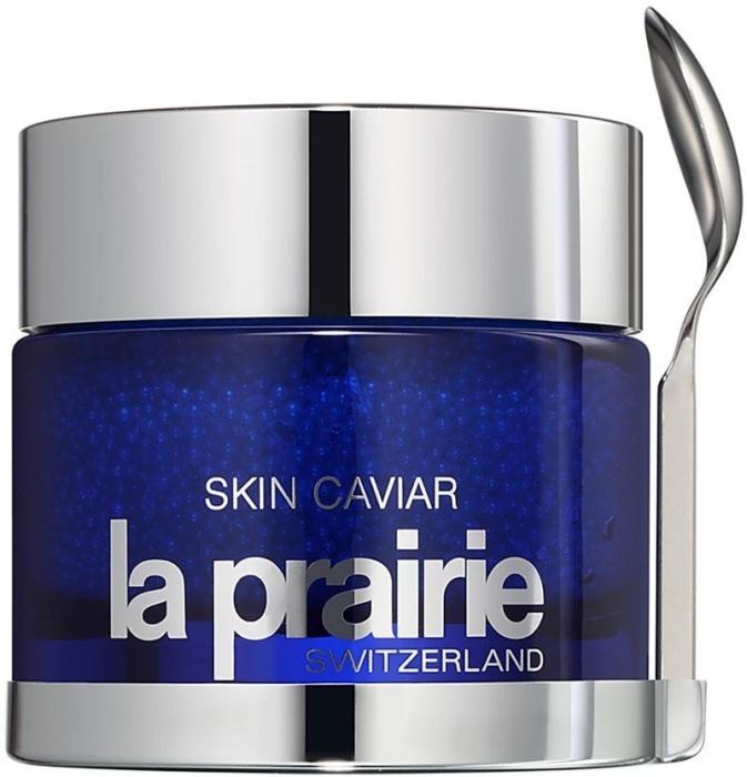 La Prairie The Skin Caviar Collection Skin Caviar 50g