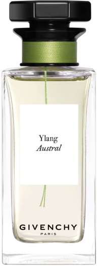 Givenchy L'Atelier Ylang Austral EdP 100ml
