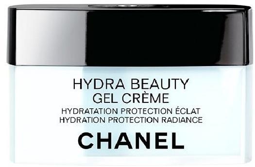 Chanel Hydra Beauty Gel Cream 50ml
