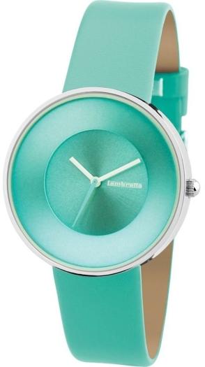 Lambretta Cielo 2101 Turquoise Watch