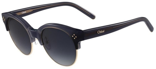 Chloe Boxwood 298285419035 Sunglasses 2017