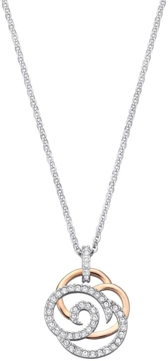 Swarovski Necklace 5192077