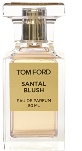 Tom Ford Santal Blush 50ml