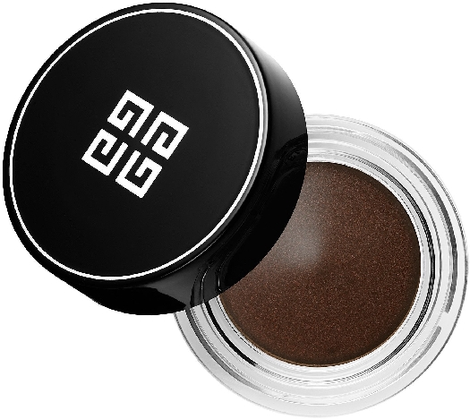 Givenchy Eyeshadow Ombre Couture №9 Brown 4g