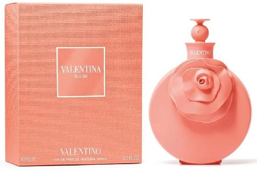 Valentino Valentina Blush 80ml
