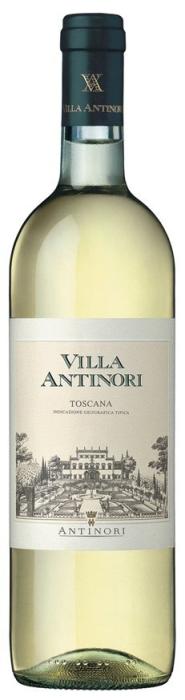Antinori Villa Antinori 0.75L