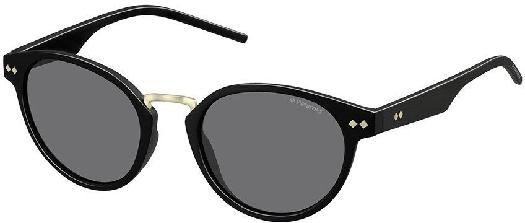 Polaroid PLD 1022/S D2850 Sunglasses 2017