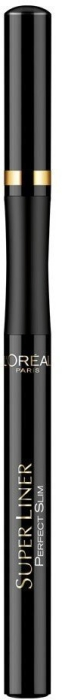 Eye liner L'Oreal Paris Super liner Perfect Slim Intense Black 1.5ml