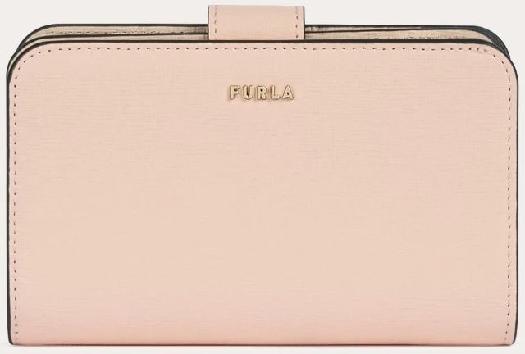 Furla Babylon Wallet, Rose PCX9UNOB300001BR0010