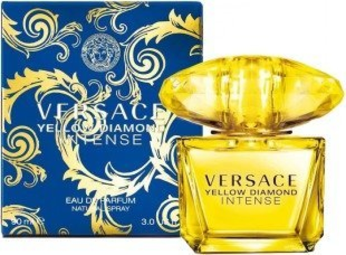 Versace Yellow Diamond Intense 90ml
