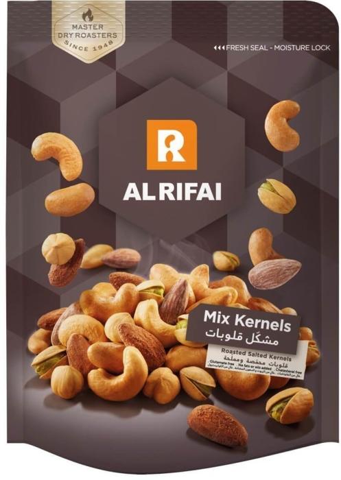 Al Rifai Mix Kernels 300g