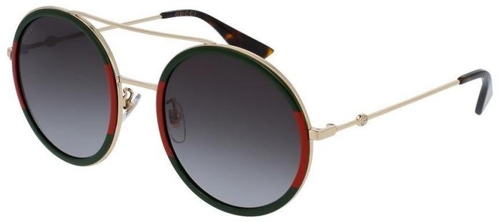 Gucci 30001034003 Sunglasses 2017