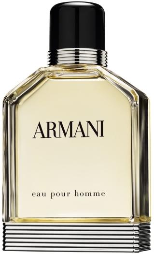 Giorgio Armani Eau Pour Homme 50ml