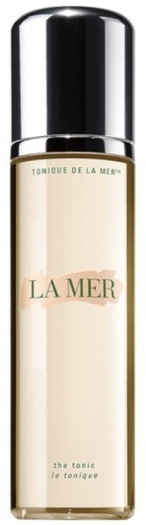 La Mer Toner The Tonic 200ml