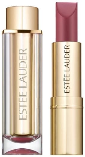 Estée Lauder Pure Color Love Lipstick N130 Strapless 4g