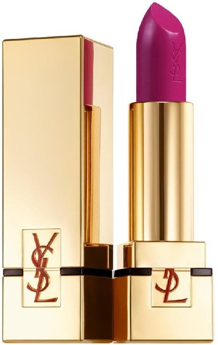 Yves Saint Laurent Rouge pur Couture N19 3.5g
