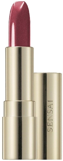 Sensai The Lipstick N06 Niiro 3.4g