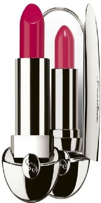 Guerlain RougeG Lipstick N71 Girly 3.5g