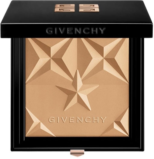 Givenchy Healthy Glow Powder N1 Premiere Saison 10g
